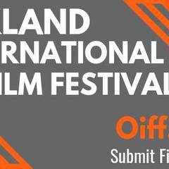 17th Oakland International Film Festival