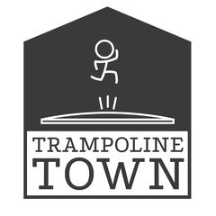 Trampoline Town