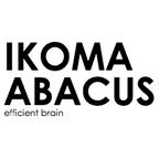 IKOMA Abacus Learning