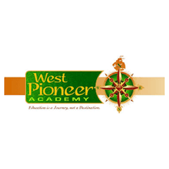 West Pioneer Academy