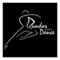 Dundas School of Dance