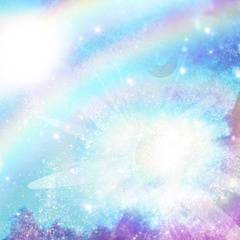 Divine Clarity for Kids!