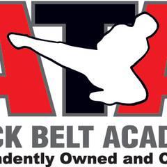Black Belt Academy - Newton