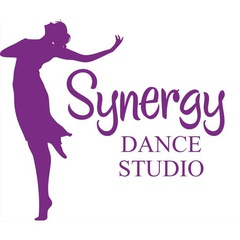Synergy Dance Studio
