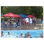 Westridge Pool