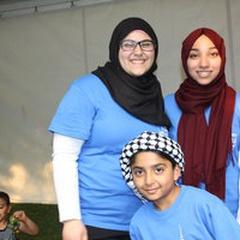 Calgary Arab Festival
