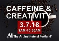 Caffeine & Creativity