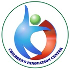 Children's Innovation Center