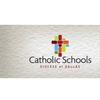 Dallas Catholic Schools