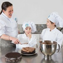 Rooks to Cooks Summer Cooking Camps Toronto Area