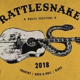 RATTLESNAKE Music Festival 2018