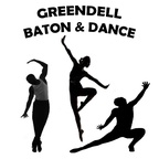 Greendell Baton and Dance