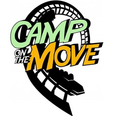 Camp on the Move