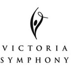 Victoria Symphony Society