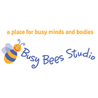 Busy Bees Studio