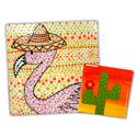 Summer Fun Club: Flaming Fiesta – Piñata Party!