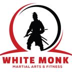 White Monk Martial Arts
