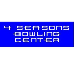 Four Seasons Bowling Center