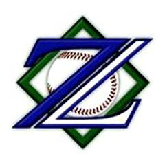 Zone Four Baseball