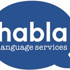 Habla Language Services