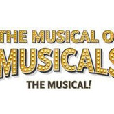 The Musical of Musicals: The Musical