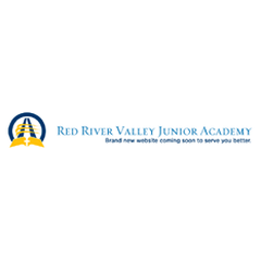 Red River Valley Junior Academy