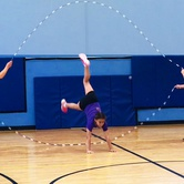 Come Try Skipping - Free
