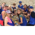 Balmy Beach Canoe Club Summer Camps's promotion image