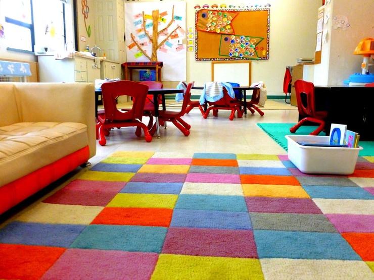 Top Preschools & Childcare in Vancouver