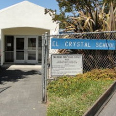 El Crystal Elementary School