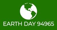 Earth Day 94965 Sausalito