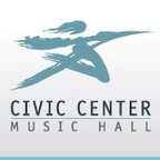 Civic Center Music Hall