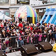 Kidszfest
