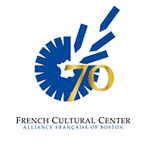 French Cultural Center