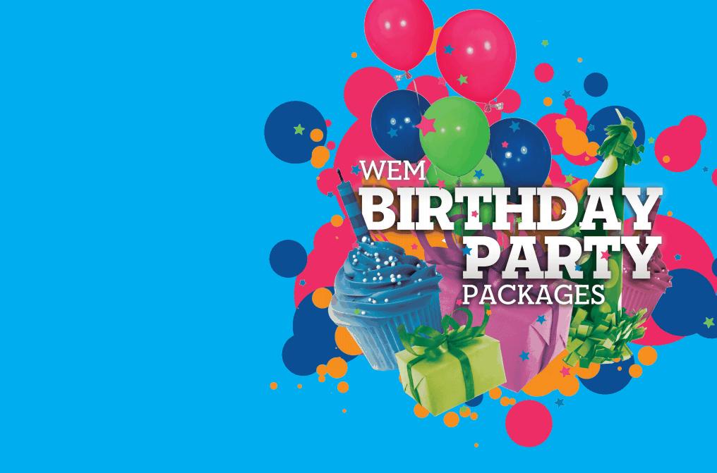 Send Birthday Cake Edmonton