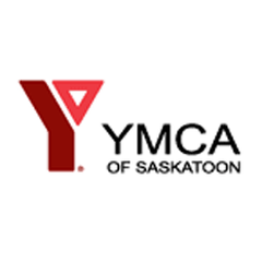 YMCA of Saskatoon
