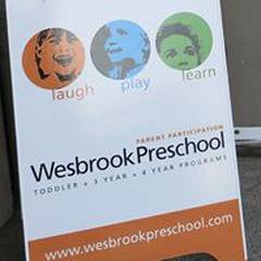Wesbrook Preschool
