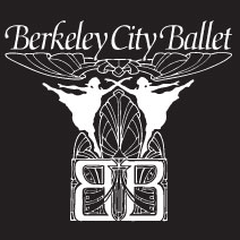 Berkeley City Ballet
