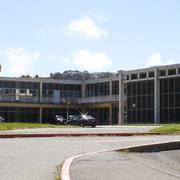 Crestmoor High School