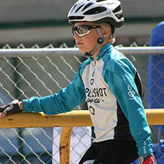 Tripleshot Youth Cycling Team