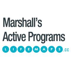 Marshall's Active Programs (MAPS)