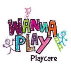 Wanna Play Playcare