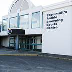 Archie Browning Sports Centre