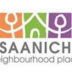 Saanich Neighbourhood Place