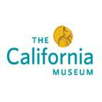 The California Museum