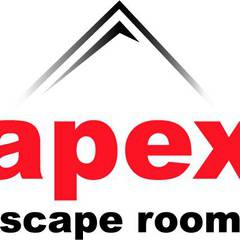 Apex Escape Rooms