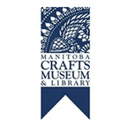 Manitoba Crafts Museum & Library