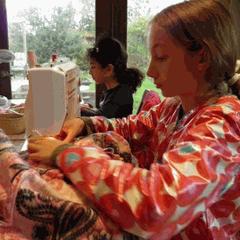 Sew Maris