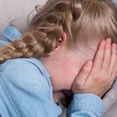 Making Sense of ANXIETY: Supporting The Anxious Child or Teen