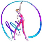 Island Rhythmic Gymnastics Club